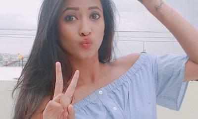 Asha Gowda