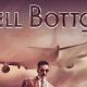 Bell Bottom Movie