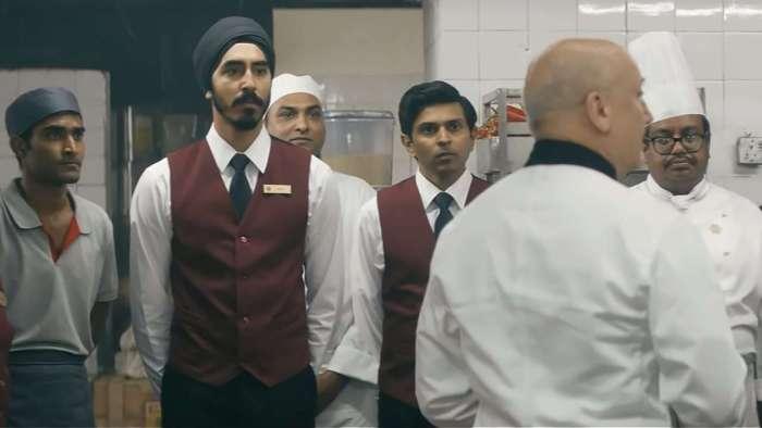 Hotel Mumbai Movie Download