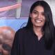 Madhumita Sundararaman