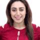 Samra Chaudhry
