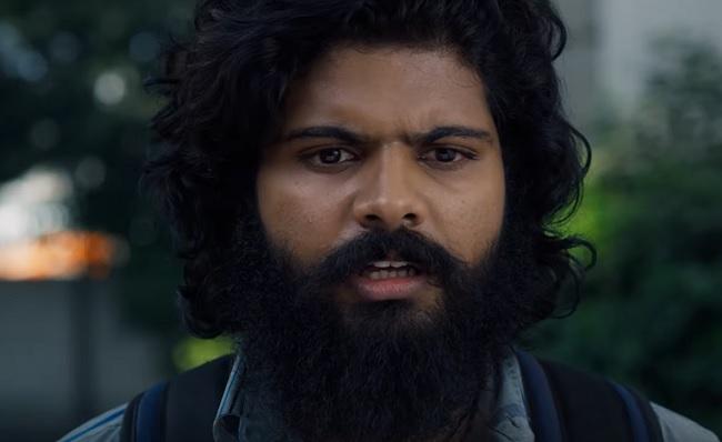 Mathu Vadalara Movie Download