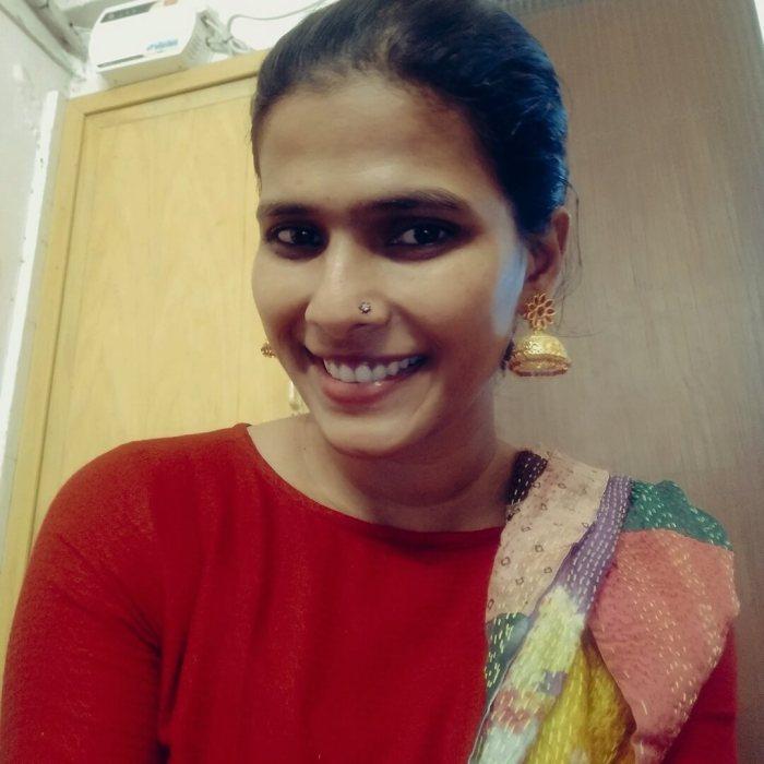 Halitha Shameem