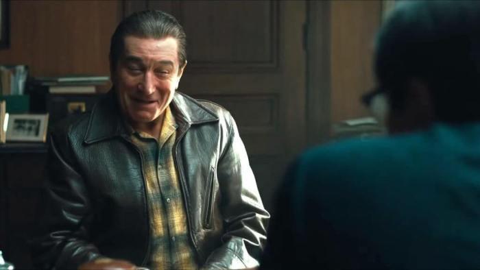 Oscar 2020 Prediction: Best Actor