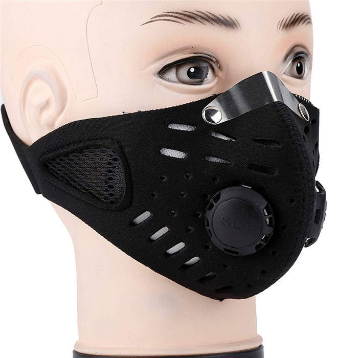 Best Coronavirus Prevention Masks To Buy