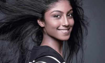 Yamini Chander