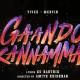 Gaandu Kannamma Song Download