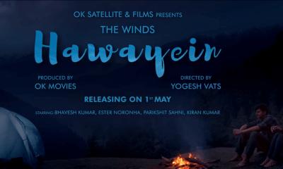 Hawayein Hindi Movie