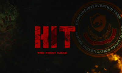 Hit Movie Download