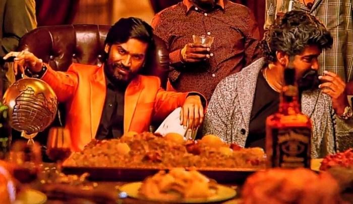 Jagame Tantram Telugu Movie (2021): Cast | Teaser | Trailer | Songs | Release Date
