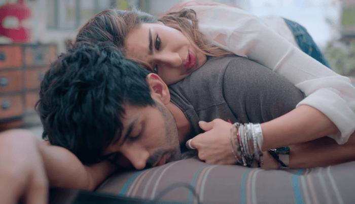 Love Aaj Kal Movie Download