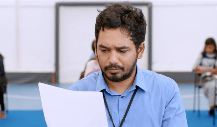 Naan Sirithal Movie Download
