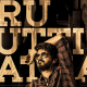 Oru Kutti Kathai song download master