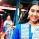 Sree Nithi