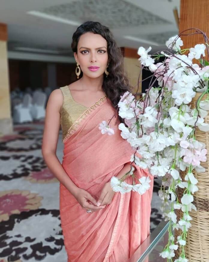 Bidita Bag Wiki Age Movies Images Biography Jeevanipedia