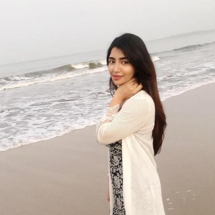 Aaditi Kohli