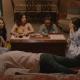 Four More Shots Please Season 2 Episodes Download