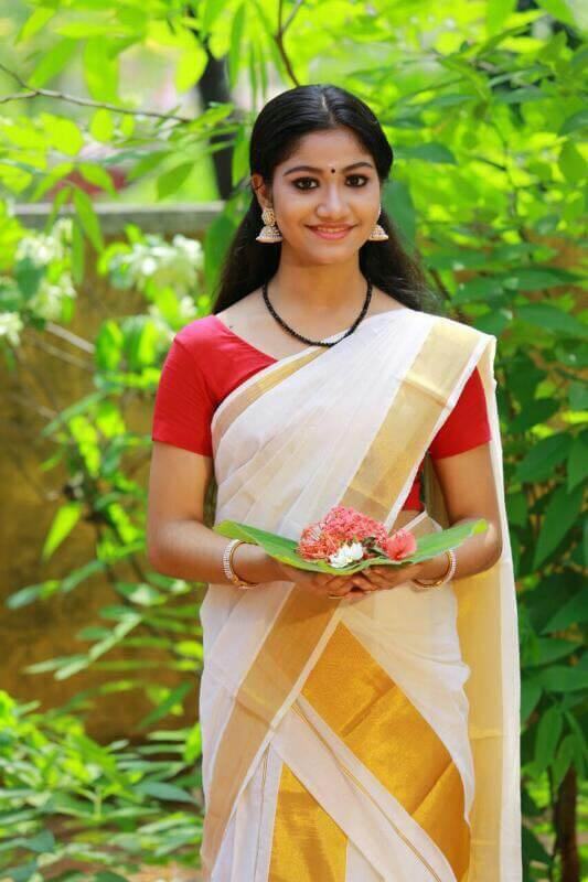 Jasnya Jayadeesh