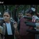 Ponmagal Vandhal Movie Amazon Prime