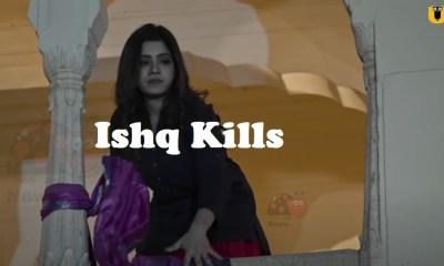 Ishq Kills Ullu