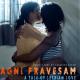 Agni Pravesam Short Film