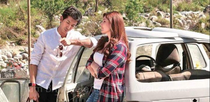 Hum Bhi Akele Tum Bhi Akele Movie