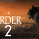 Netflix The Order Season 2