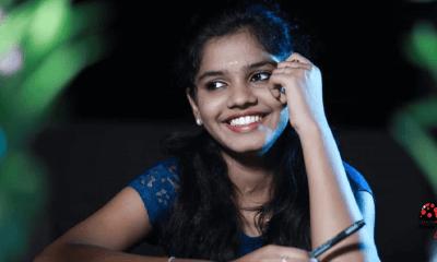 Pranika Dhakshu