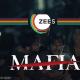 Mafia Zee5