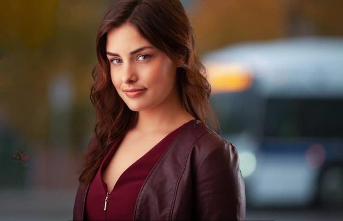 Elyssa Erhardt