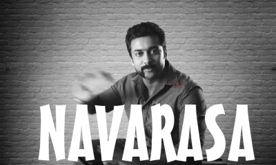Navarasa web series