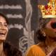 Bigg Boss Telugu 4 Episode 2