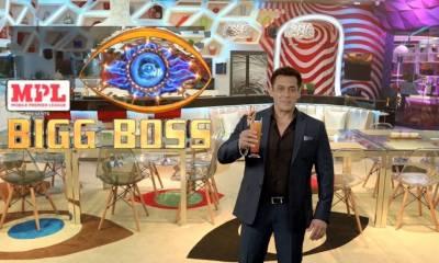 Bigg Boss Hindi Vote
