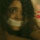 Erra Cheera Movie download