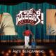 Ante Sundaraniki Movie