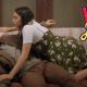 Indoo Ki Jawani movie