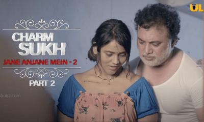Charmsukh Jane Anjane Mein 2