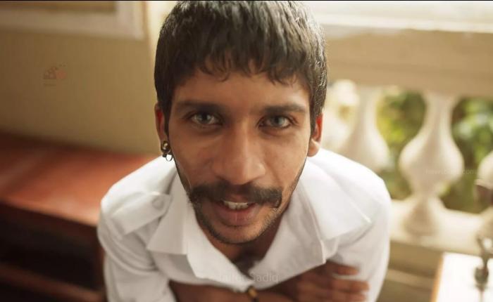 Jaffer Sadiq