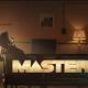 Master Movie Amazon Prime
