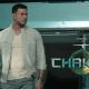 chakra movie