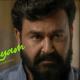 Drishyam 2 Download