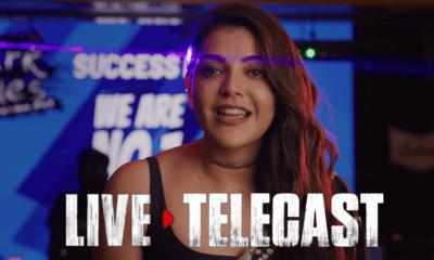 Live Telecast download
