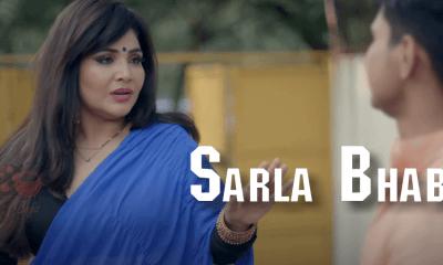 sarla bhabi