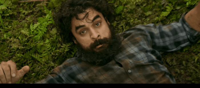 Kala Malayalam Movie Leaked Online On Tamilrockers For Free Download - Tech  Kashif - techkashif