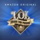LOL Hasse Toh Phasse Amazon Prime Series