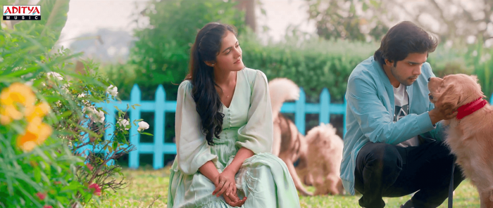 Sehari Movie (2021) Cast | Teaser | First Look | Songs | Trailer | Release Date