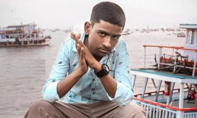 Superstar Dewasi