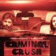 criminal crush song