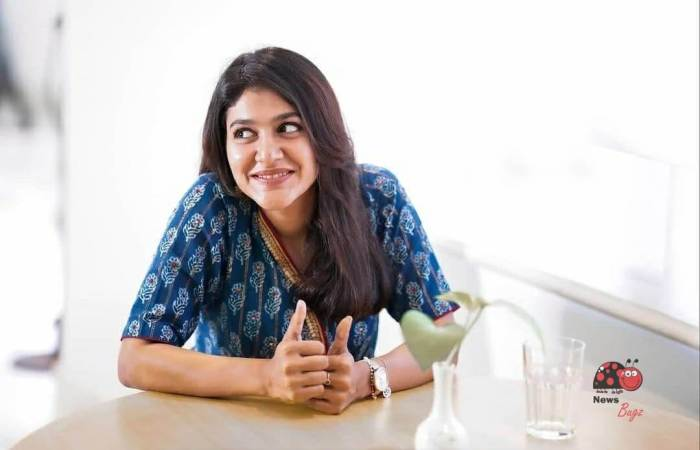 Anarkali Nazar Wiki, Biography, Age, Movies, Images