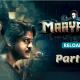 Mayavan Reloaded